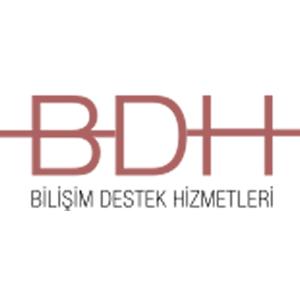 BDH (Netaş)