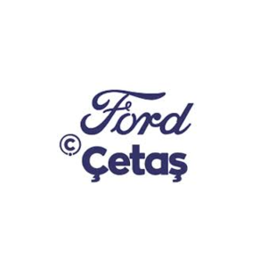 Çetaş Ford