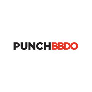 PUNCH BBDO reklam